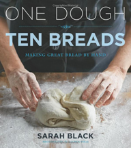Check Out The Cookbooks On Our List
