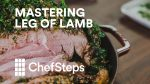 mastering-leg-of-lamb-icon