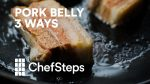 pork-belly-3-ways