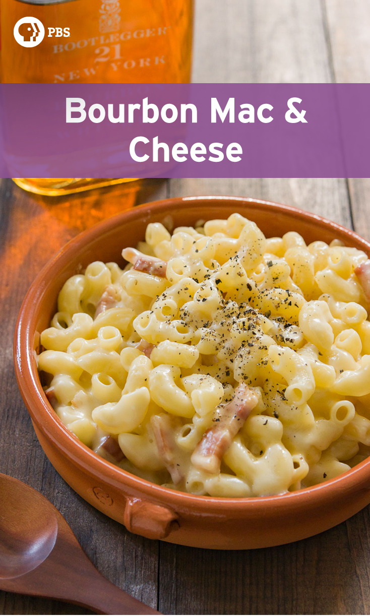 Food  Mac And Cheese Recipe Cheddar Single