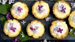 lilac-coconut-cream-tarts-5