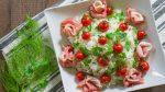 Insalata Sushi Recipe