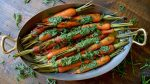 roasted-carrot-top-pesto640x360