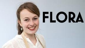 GBBS-Bio-Flora