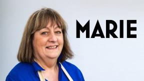 GBBS-Bio-Marie