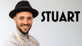 GBBS-Bio-Stuart
