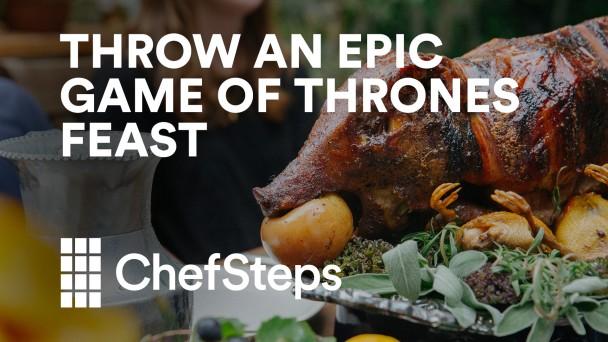 throw-a-got-feast-icon