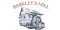 Barkleys Mill