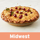 Martha Bakes Midwest Episode