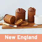 Martha Bakes New England Episode