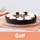 Martha Bakes Gulf Episode