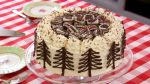GBBA0311-Black-Forest-Gateau