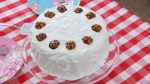 GBBA0311-Frosted-Walnut-Cake
