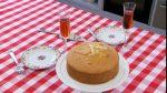 GBBA0311-Madeira-Cake