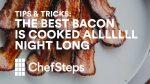 bacon-thumbnail
