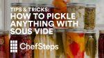 pickles-thumbnail