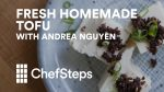 tofu-thumbnail