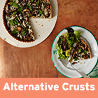 Alternative-Crusts-thumbnail