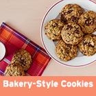 Bakery-Style-Cookies-thumbnail