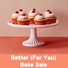 Better-For-You-Bake-Sale-thumbnail