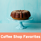 Coffee-Shop-Favorites-thumbnail