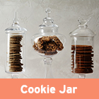 Cookie-Jar-thumbnail