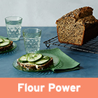Flour-Power-thumbnail