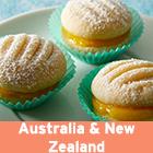 MB-episode-thumbnail-australia-newzealand