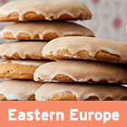 MB-episode-thumbnail-eastern-europe
