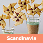 MB-episode-thumbnail-scandinavia