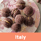 MB-episode-thumbnails-italy