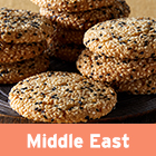 MB-episode-thumbnails-middle-east