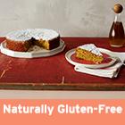 Naturally-Gluten-Free-thumbnail
