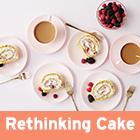 Rethinking-Cake-thumbnail
