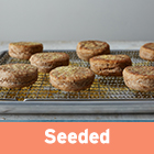 Seeded-thumbnail