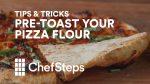Tips-Pre-Toast-Flour-THUMB
