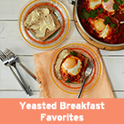 Yeasted-Breakfast-Favorites-thumbnail