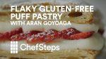 opi-goyoaga-pastry-thumbnail