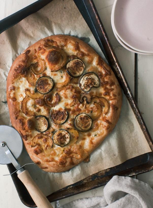 SquashPizza-1
