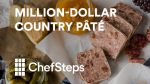 country-pate-thumbnail