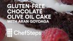 opi-goyoaga-cake-thumbnail