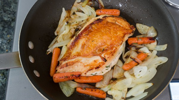 roast-chicken-7