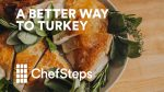 turkey-video-thumbnail
