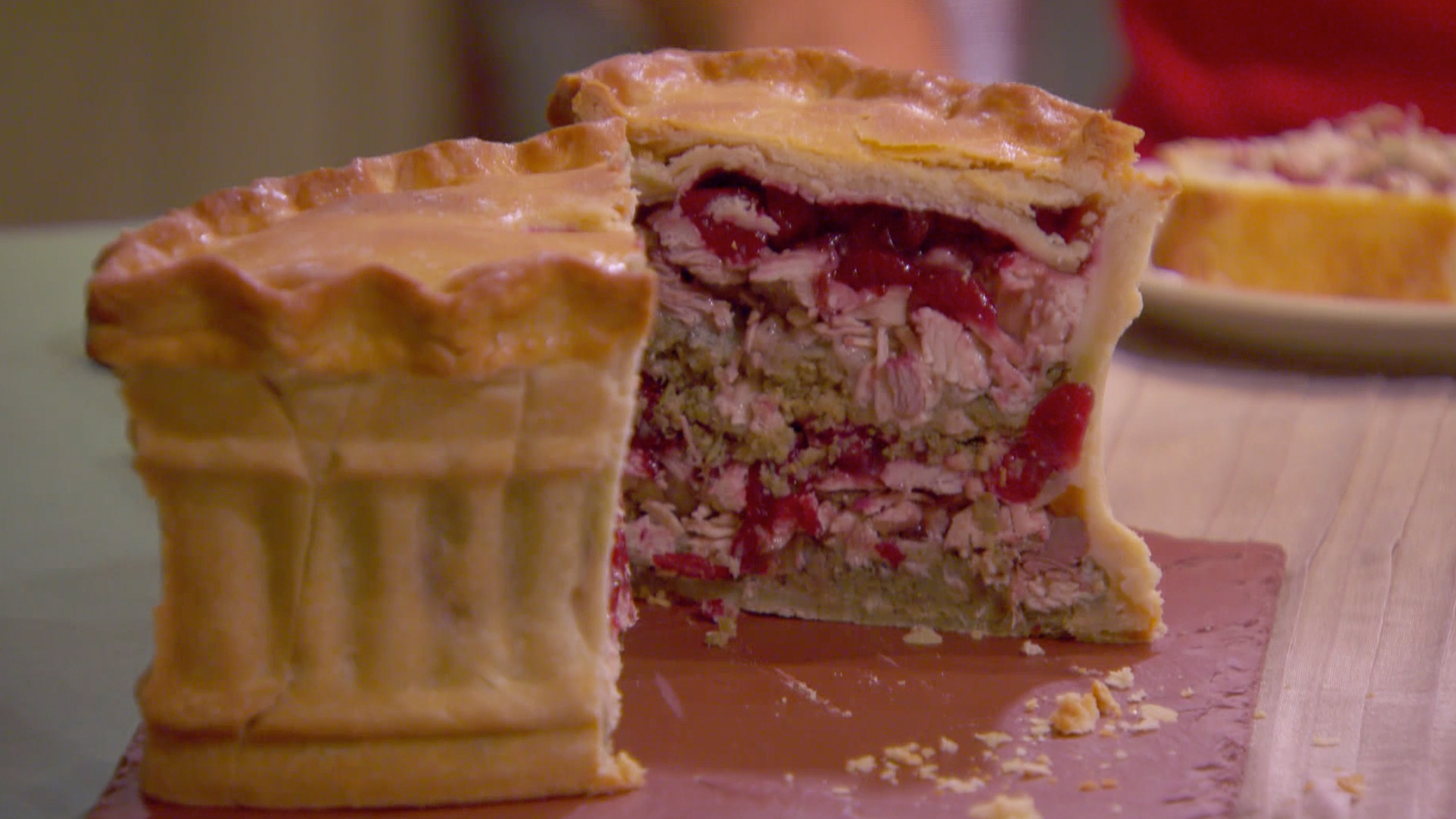 Boxing-Day-Pie
