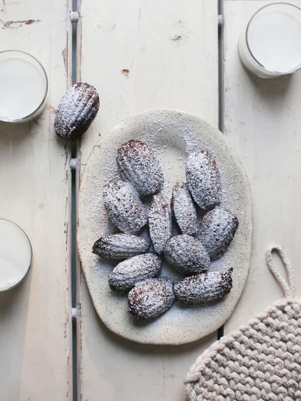 ChocolateHazelnutMadeleines-3