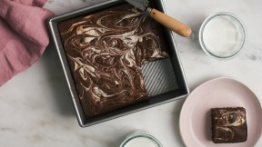 MarbledCheesecakeBrownies-feat