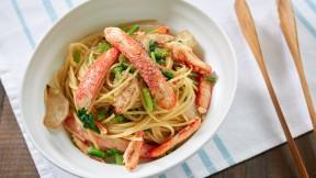 crab-turnip-pasta-0 5