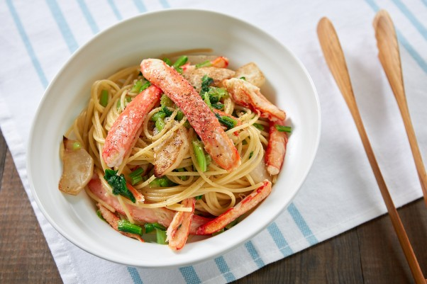 crab-turnip-pasta-0 5