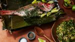 grilled-favorites-fish-banana-leaves-bobbi-lin-0037-d113199
