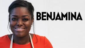 GBBS0400-Bakers-Benjamina-Feat